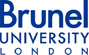Brunel University