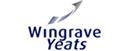 wingrave Yeats